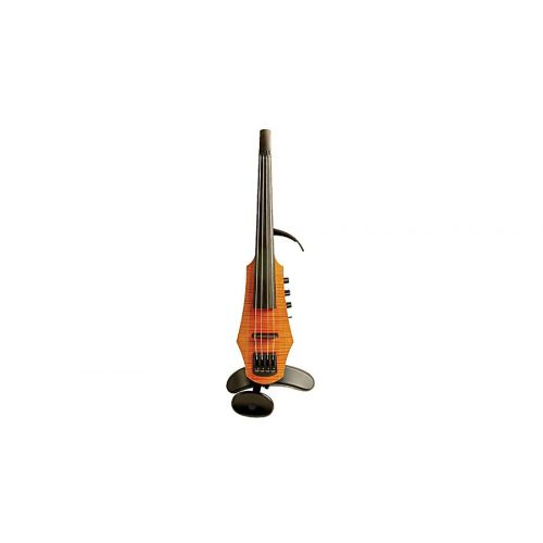 NSDESIGN 2NSVCR-4 ELECTRIC VIOLIN 4 STRINGS SERIE CR
