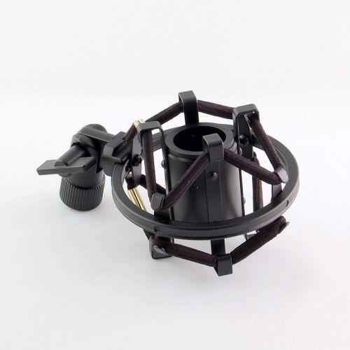 OKTAVA MICROPHONES SHOCK MOUNT FOR MK-012 BLACK