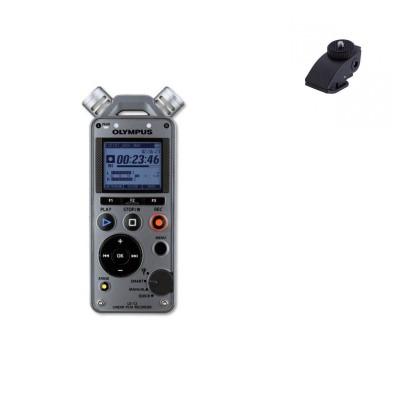 Mobile - Stereorecorder