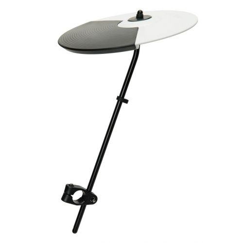 ROLAND CYMBAL PAD OP-TDC1