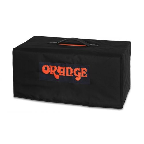 ORANGE FUNDA PARA AD30, AD140, RK30 OU TH30 MC-CVRHSML