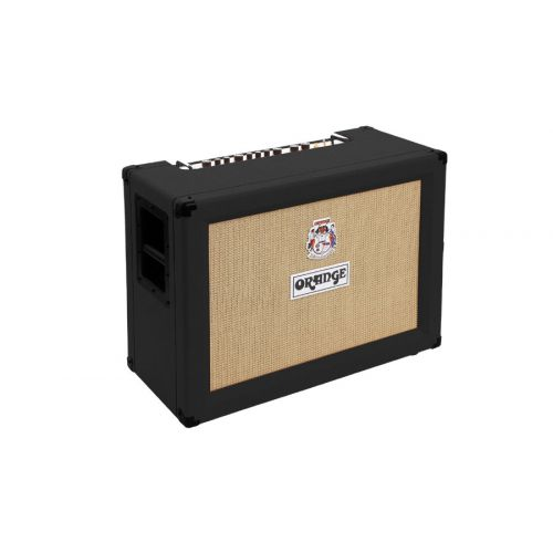 ORANGE COMBO CRUSH PRO 120W 2x12