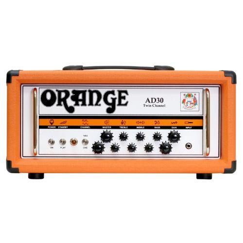 ORANGE AD30 HTC