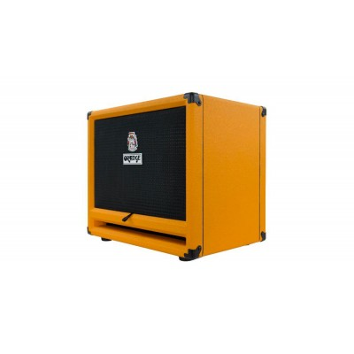 ORANGE BASS CAB 2 X 12