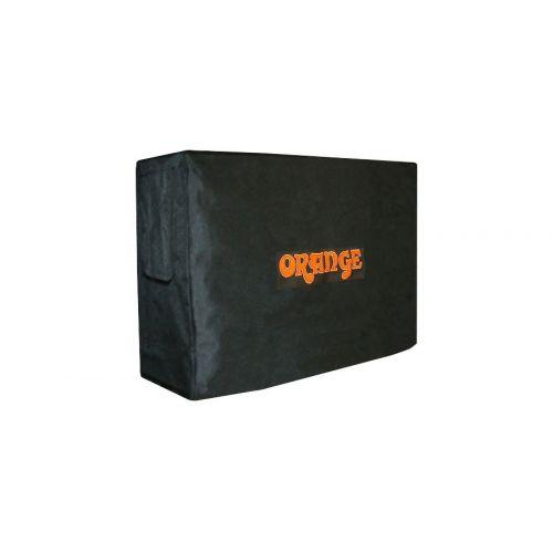 ORANGE SCHUTZHULLEN FUR GUITARREN BOXEN 4x10