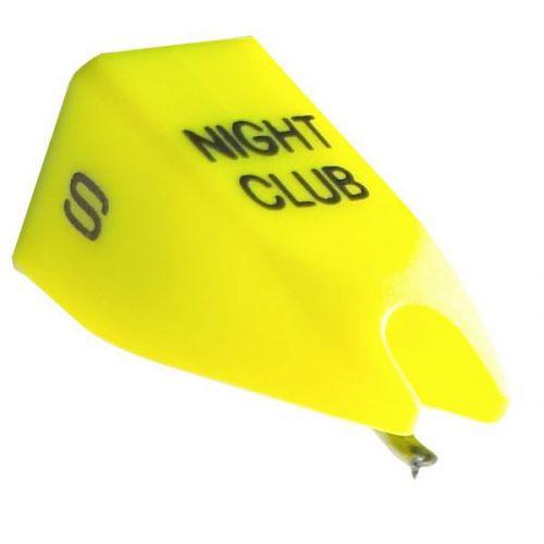 ORTOFON STYLUS NIGHT CLUB S