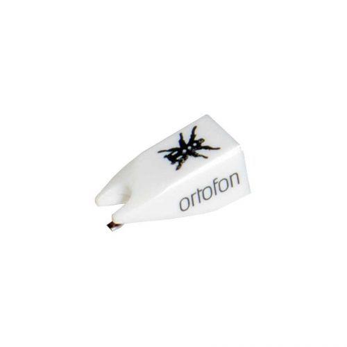 ORTOFON STYLUS Q-BERT