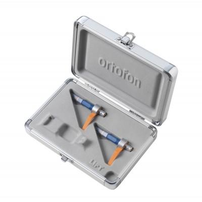 ORTOFON CONCORDE MKII TWIN DJ