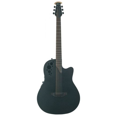 OVATION DS778TX 5 BLACK