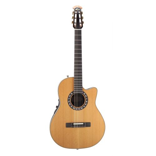 OVATION 1773AX NATURAL