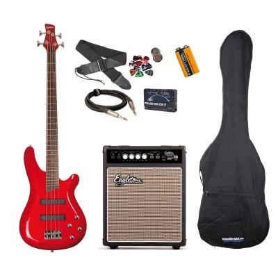 Bass-Sets