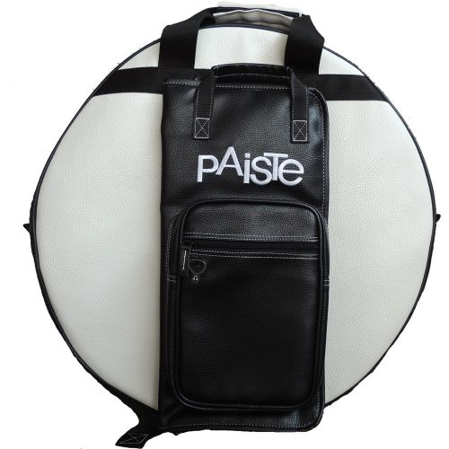 Cymbals Bags - cases