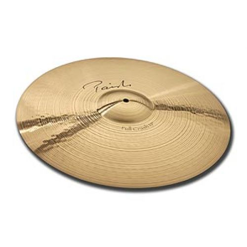PAISTE SIGNATURE FULL CRASH 14