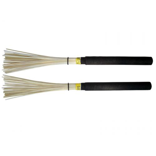 PALISSO BRUSH MAXXL