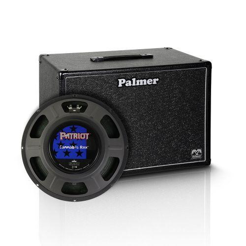 PALMER MI PCAB112REX