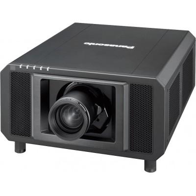 Videobeamer