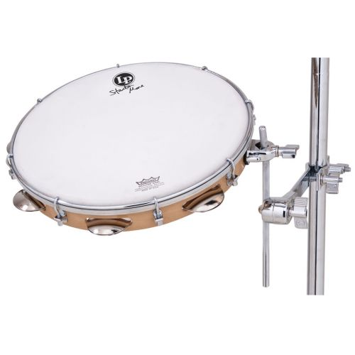 LP LATIN PERCUSSION LP3012-SM - PANDEIRO STANTON MOORE 12