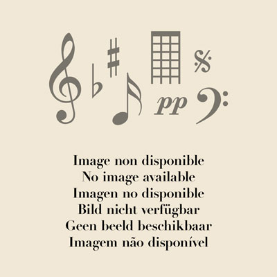 BILLAUDOT BEAUCAMP ALBERT - DODO MA POUPEE - VIOLON ET PIANO