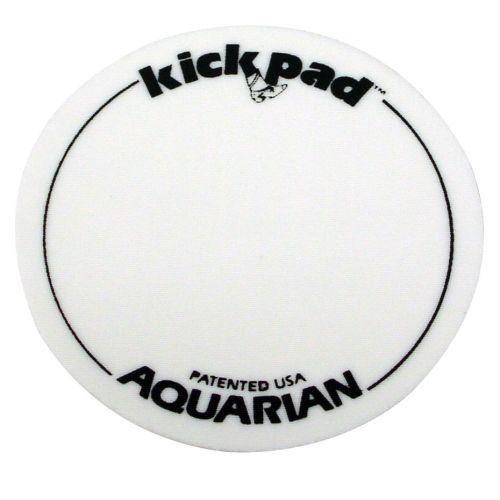 AQUARIAN KP1 - SINGLE KICK PAD