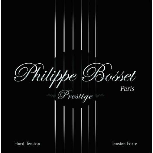 PHILIPPE BOSSET PRESTIGE SERIE CLASSICAL HARD TENSION
