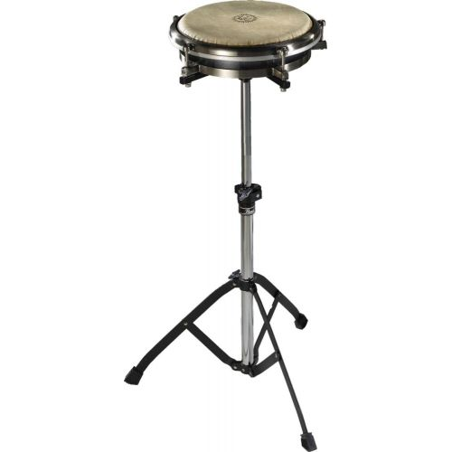 PEARL DRUMS 11 3/4 TRAVEL CONGA STAND - PC1175TC
