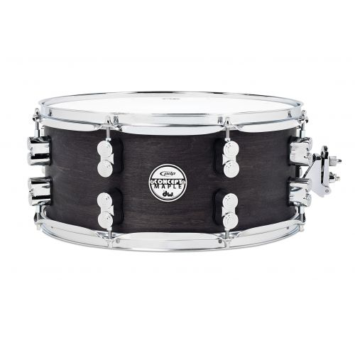 PDP BY DW PDSN5513BWCR - CONCEPT BLACK WAX 13