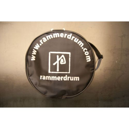 DUENDE RAMMERDRUM BAG LARGE