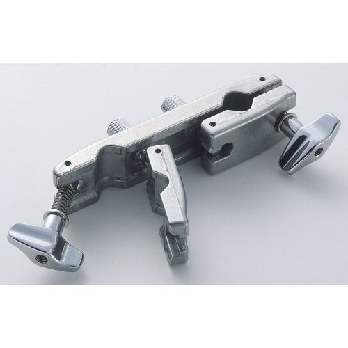 PEARL DRUMS ADP20 CLAMP ADAPTER