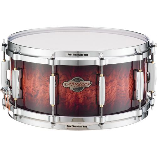 PEARL DRUMS BCX1465SC-818 - BIRCH MASTER CUSTOM BCX 14