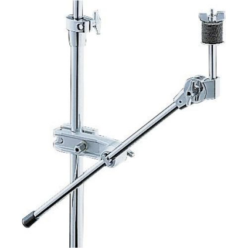 PEARL DRUMS CH70 HOLDER + CLAMP