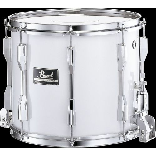 PEARL DRUMS COMPETITOR SERIES 13