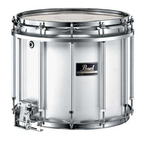 PEARL DRUMS COMPETITOR SERIES 14