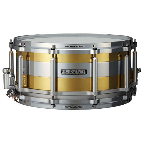 PEARL DRUMS CS1465F - SIGNATURE CHAD SMITH 14