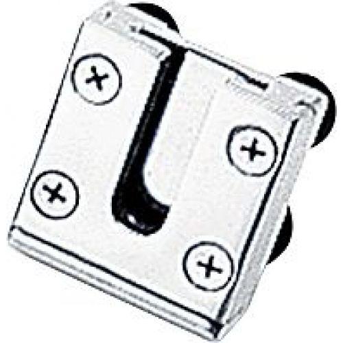 PEARL DRUMS CT1216 CLIP BRACKET