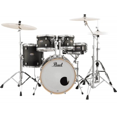 PEARL DRUMS DMP905P/C-262 - DECADE MAPLE STUDIO FUSION 20