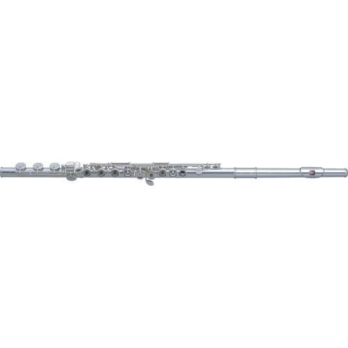 PEARL FLUTE DOLCE 695R