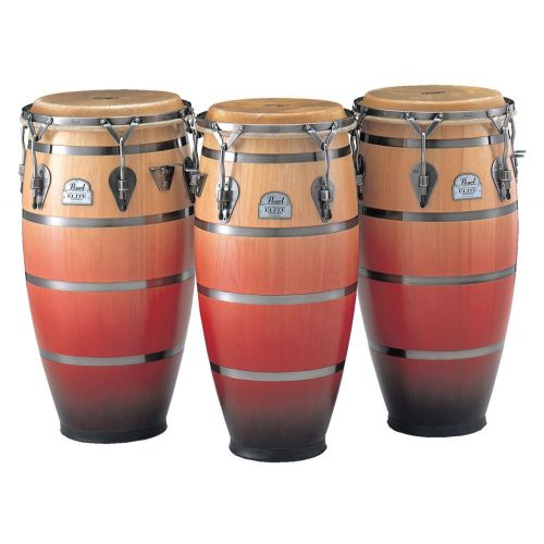 PEARL DRUMS FOLKLORIC ELITE - QUINTO 11