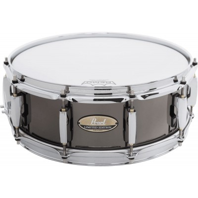 PEARL DRUMS LIMITED EDITION 14