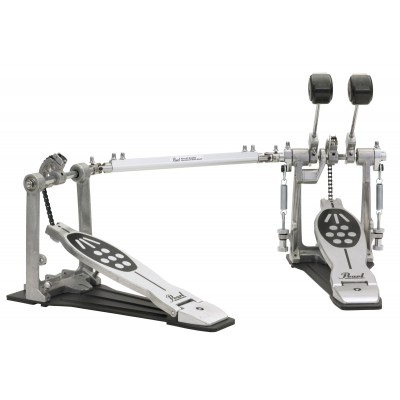 PEARL DRUMS POWERPRO PORWERSHIFTER - P-922