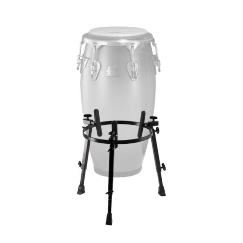 PEARL DRUMS CONGA STAND - PC2500