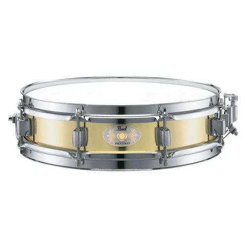 PEARL DRUMS PICCOLO 13