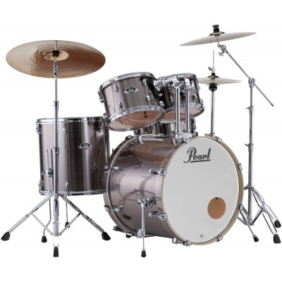 PEARL DRUMS EXPORT FUSION 20