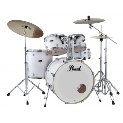 PEARL DRUMS EXPORT 5F FUSION 20