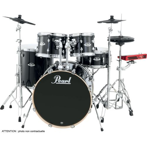 PEARL DRUMS EPEX725SC-31 - EPRO LIVE STAGE ROCK 22