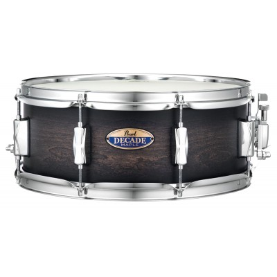 PEARL DRUMS DMP1455SC-262 - SNARE DRUM DECADE MAPLE 14