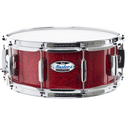 PEARL DRUMS MCT1455SC-319 - CAJA MASTER MAPLE COMPLETE 14