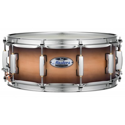 PEARL DRUMS MCT1455SC-351 - MASTER MAPLE COMPLETE 14