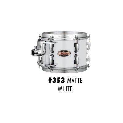 PEARL DRUMS MRV1465SC-353 - SNARE DRUM MASTER MAPLE RESERVE 14