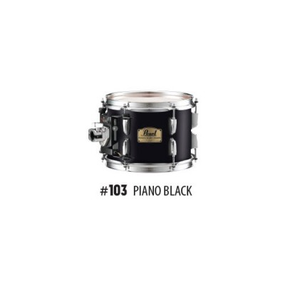 PEARL DRUMS SSC1455SC-103 - SNARE DRUM SESSION STUDIO CLASSIC 14