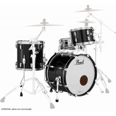 "Fusion 20"" Drumkits"